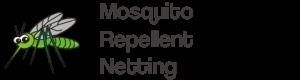 Mosquito Repellent Ideas